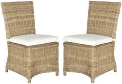 sebesi chair 1.jpg