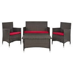 outdoor - 4 piece seating red.jpg