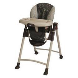 baby - graco highchair scribbles.jpg