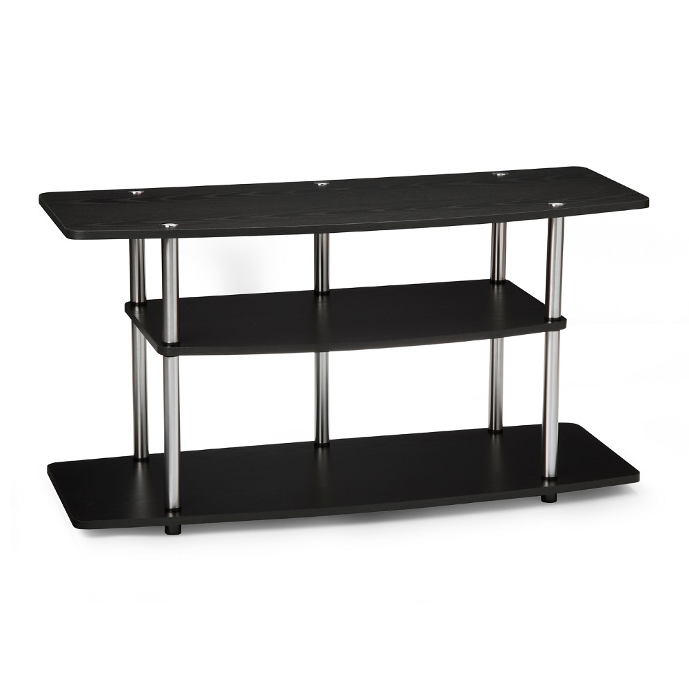 convenience_concepts_designs2go_wide_3-tier_tv_stand_r5-100.jpg