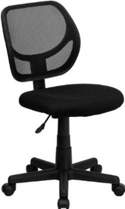 office chair - flash black mesh.jpg