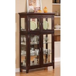 cabinet - wildon home china.jpg