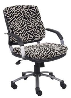office chair - zebra.jpg