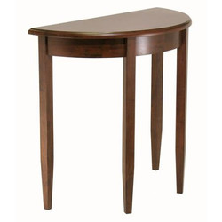 winsome concord console table.jpg