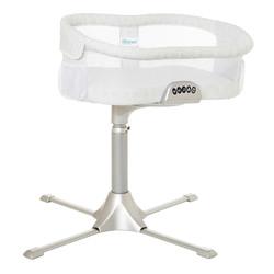 baby - HALO bassinest.jpg