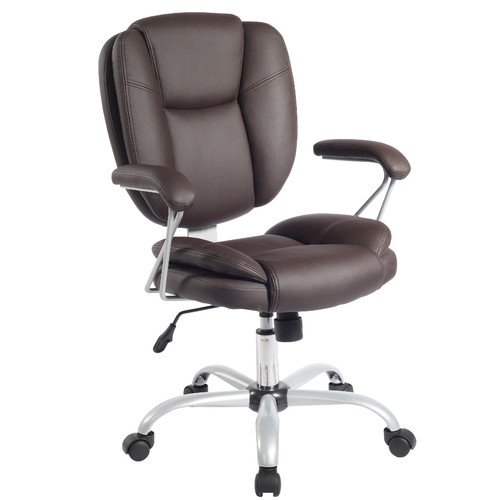 office chair - techni mobili brown.jpg