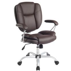 office chair - techni mobili brown.jpg