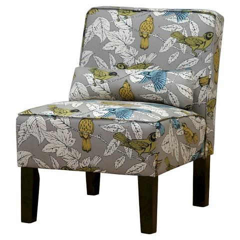 chair - Thomas Paul Slipper Treetops 1.jpg