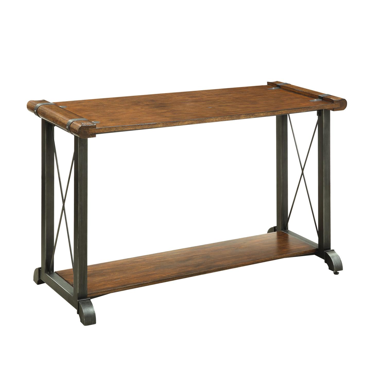 table - ivan console.jpg