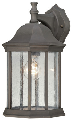 Hawthorne+1+Light+Outdoor+Wall+Lantern.jpg