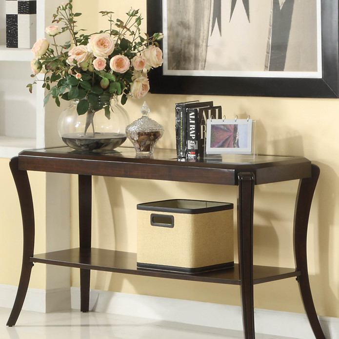 Woodbridge-Home-Designs-Q-Fifer-Console-Table.jpg