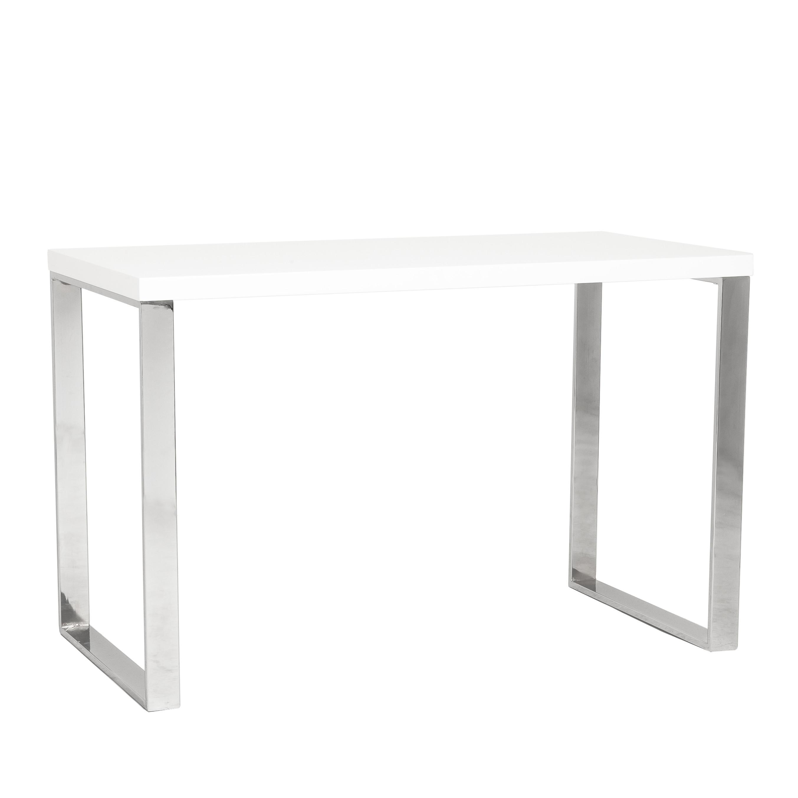 desk - Acevedo 1.jpg