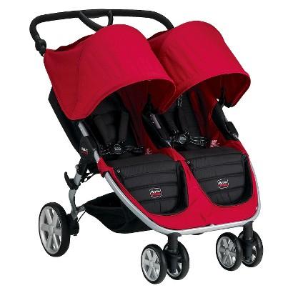baby - britax stroller.jpg