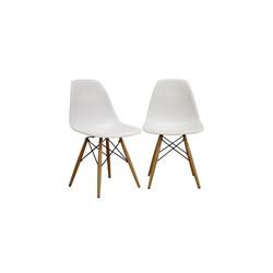 chair - modern shell.jpg