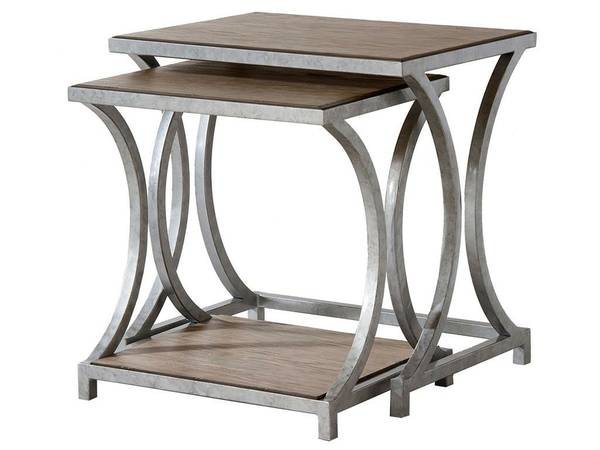 09.12.2014 furniture Stien nesting tables.jpg