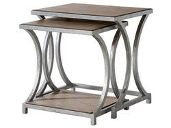 09.12.2014 furniture Stien nesting tables.jpg