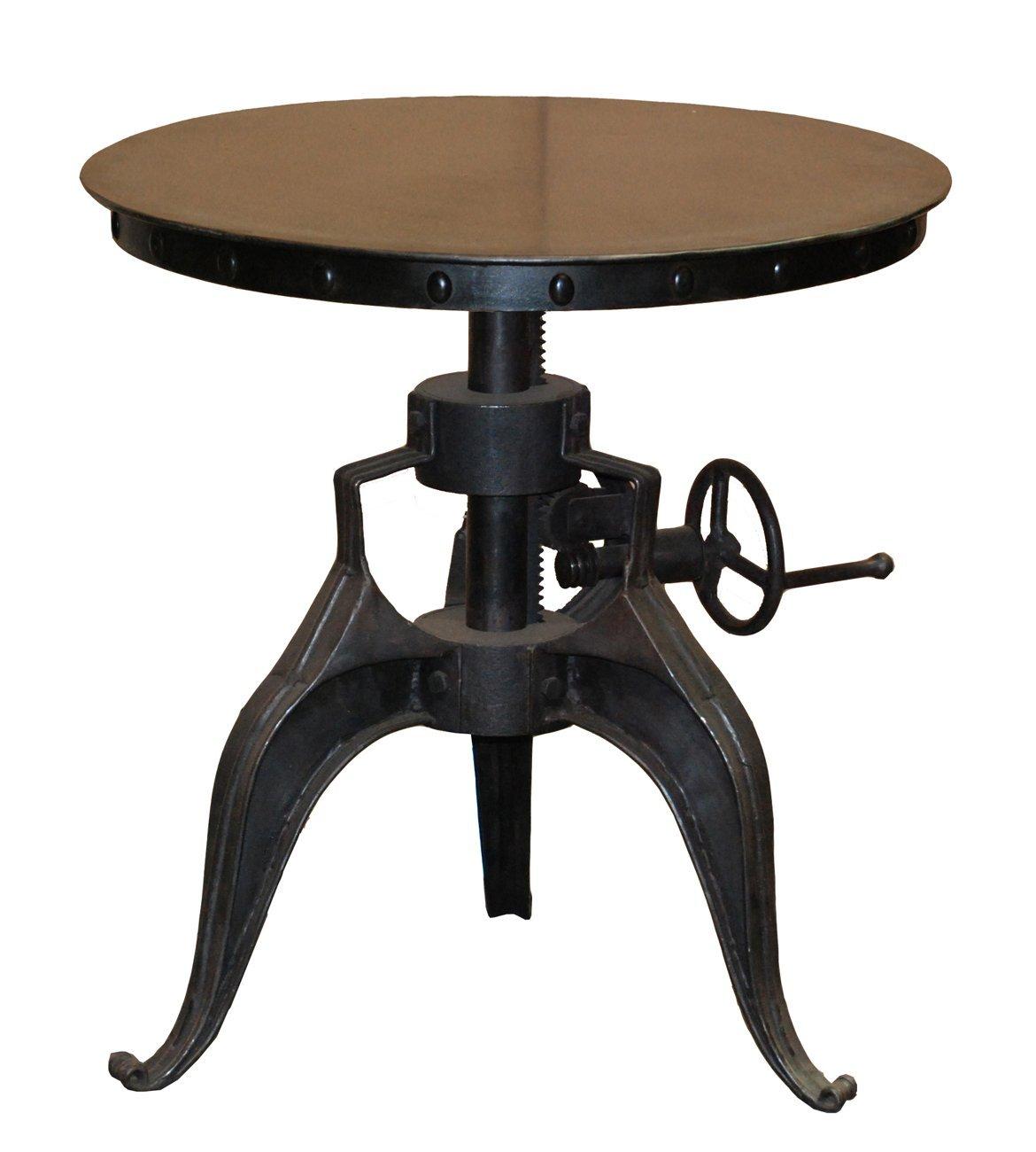 crank table.jpg