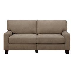 sofa - serta Palisades 1.jpg