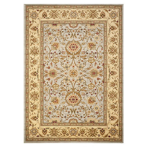 Safavieh Ellesborough Rug, 8'11 x 12'