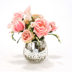 rose freesia.jpg