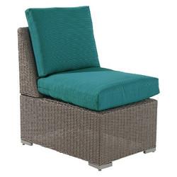 outdoor - heatherstone armless chair.jpg
