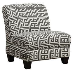 Andee+Chair 1.jpg