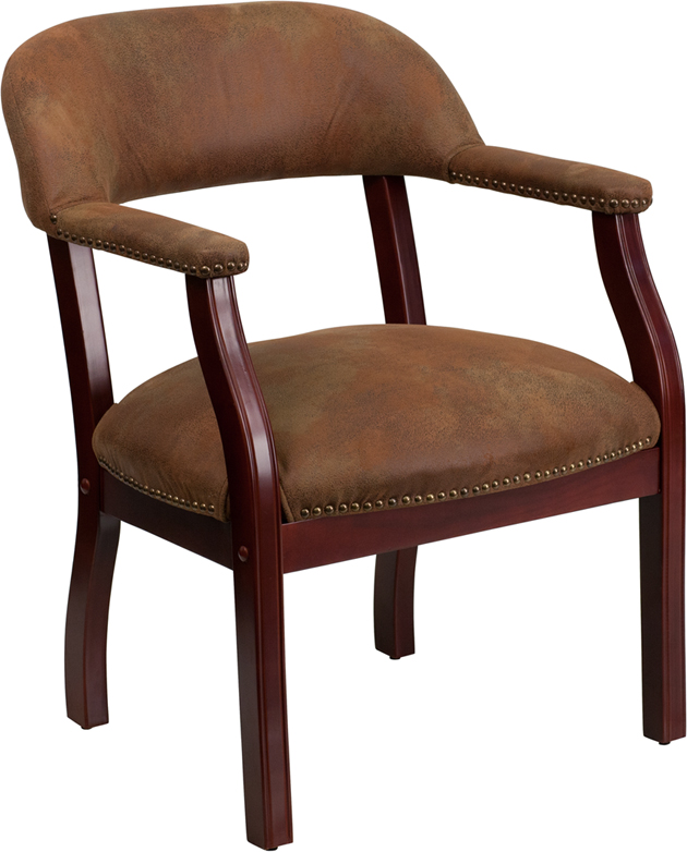 flash furniture bomber chair.jpg
