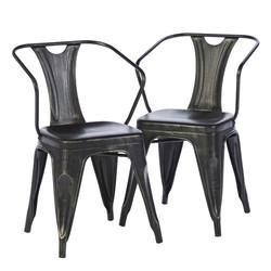 chair - mercury row industrial.jpg