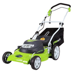 outdoor - greenworks lawnmower.jpg
