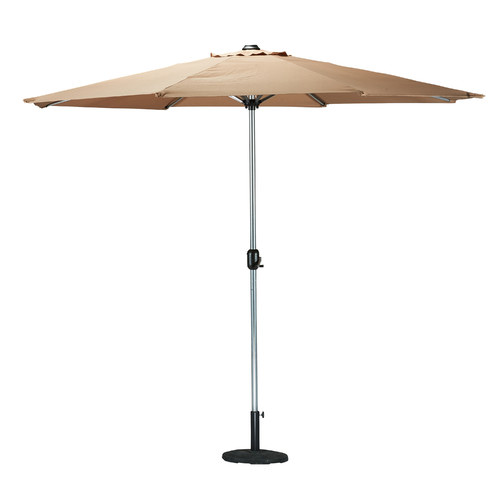 outdoor - the-hom umbrella set.jpg