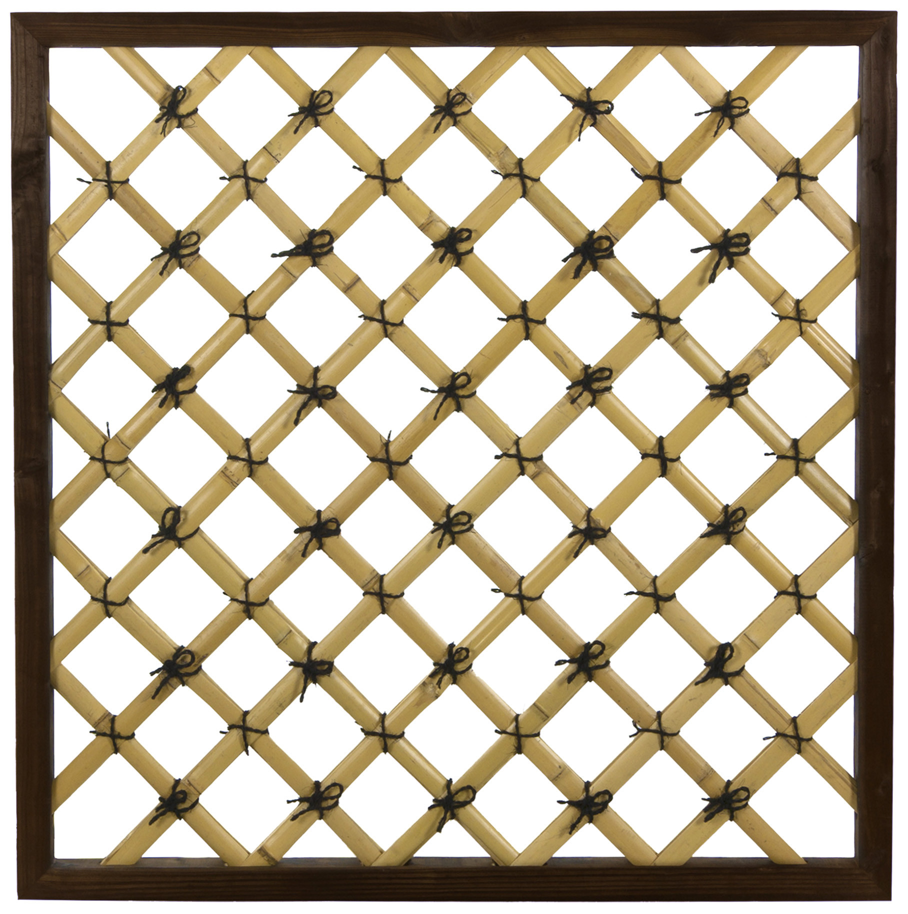 Oriental-Furniture-Traditional-Bamboo-Trellis.jpg