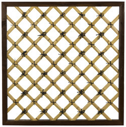 Oriental-Furniture-Traditional-Bamboo-Trellis.jpg