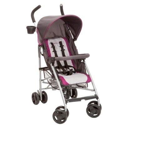 baby - eddie bauer regan stroller.jpg