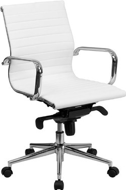 office chair - flash white leather 1.jpg