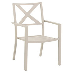 outdoor - Threshold Afton metal chair.jpg