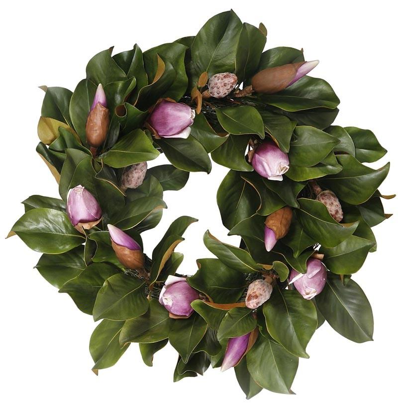Jane-Seymour-Botanicals-Magnolia-Bud-Wreath.jpg