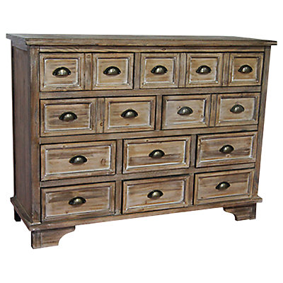chest - Crestview Henderson 10 drawer.jpg