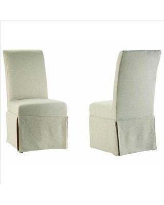 chairs - Hooker Clarice Parson.jpg