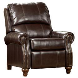 chair - Gilford Recliner.jpg