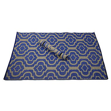 rug - maine street blue outdoor set.jpg