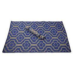 rug - maine street blue outdoor set.jpg
