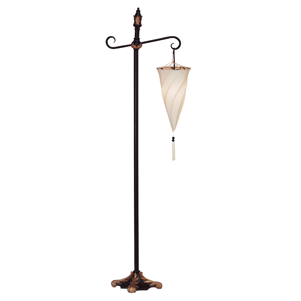 Zingz--Thingz-Victorian-Twist-Floor-Lamp.jpg