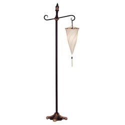 Zingz--Thingz-Victorian-Twist-Floor-Lamp.jpg