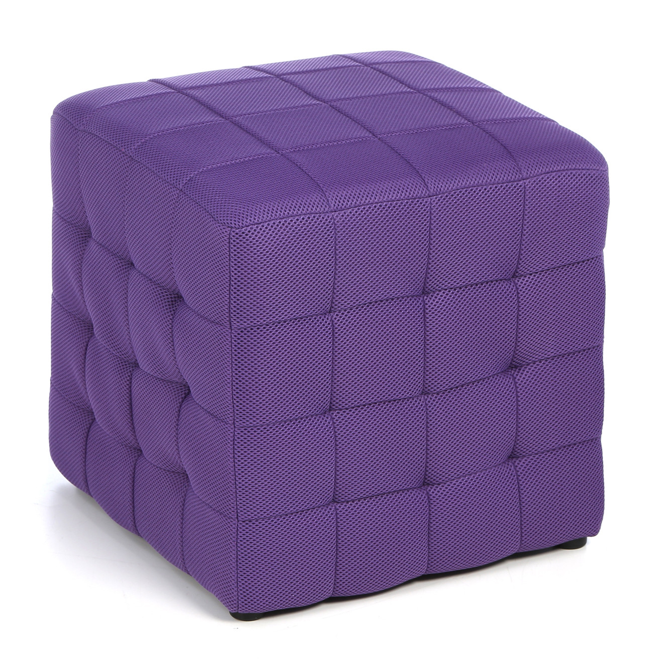 Detour+Fabric+Cube+Ottoman.jpg