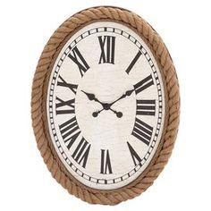 woodland clock rowan.jpg