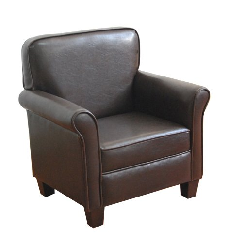 boys arm chair.jpg