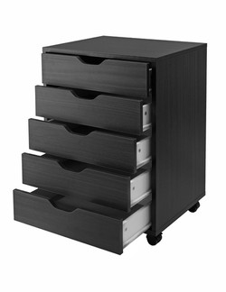 cabinet - winsome 5 drawer 2.jpg