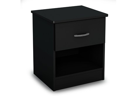 nightstand - south shore 1 drawer.jpg