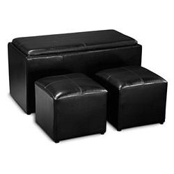 leather storage bench.jpg