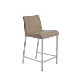 barstools - euro style counter stool.jpg